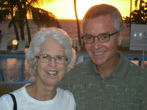 Dennis & Sara pic-smaller