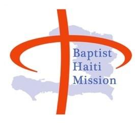 cropped-bhm-logo.jpeg